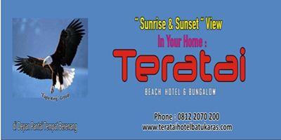 sp hotel teratai3