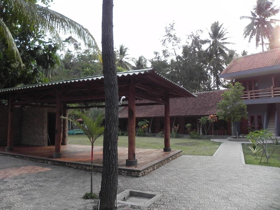 DSCN3319